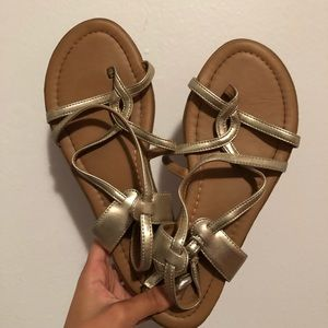 sandals from call it spring
